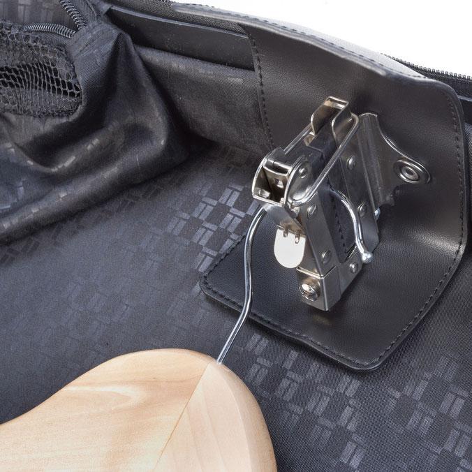 Torba na ubrania Travelite Mobile
