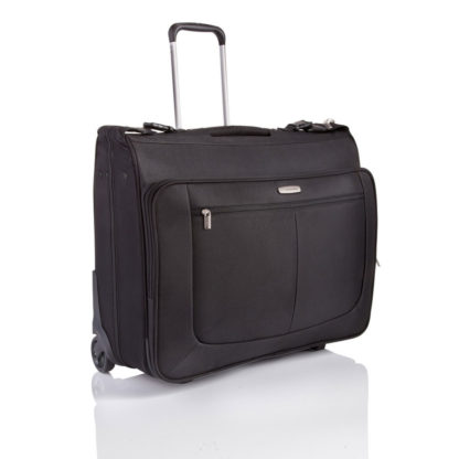 Walizka na ubrania Travelite Mobile