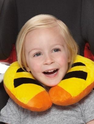 Zagłówek Skip Hop pszczoła