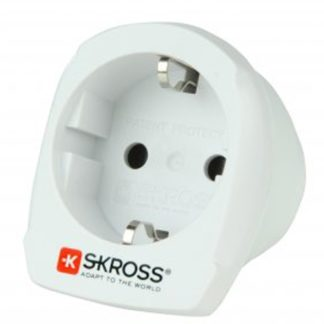 Adapter podróżny Skross Australia/Chiny