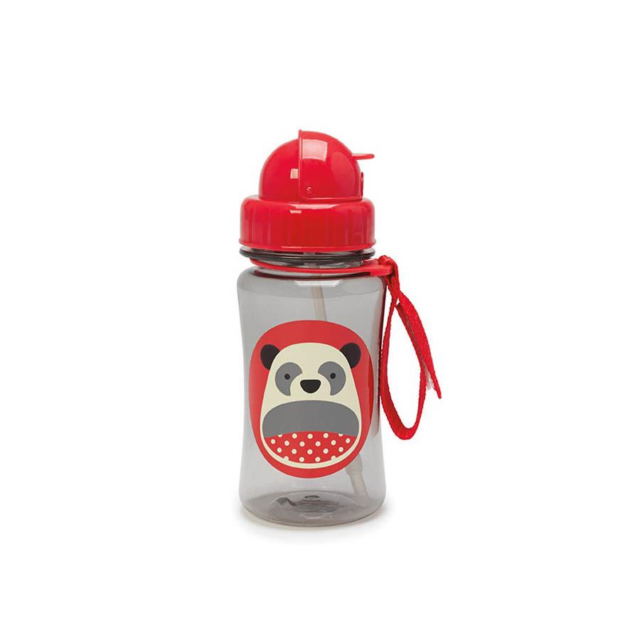 Bidon Skip Hop panda