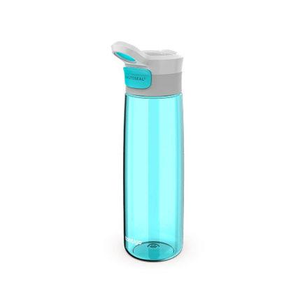 Butelka na wodę Contigo Grace 750 ml Blue