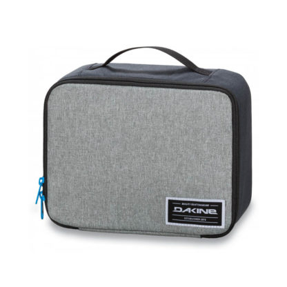Lunch Box Dakine 5l Tabor