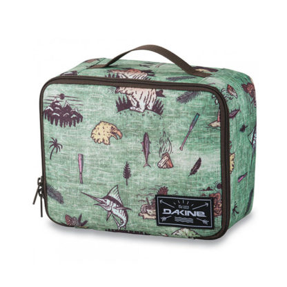 Lunch Box Dakine 5l Yondr