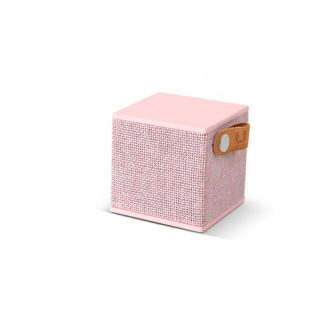 Głośnik Bluetooth Fresh 'N' Rebel Rockbox Cupcake