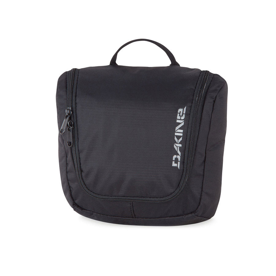Kosmetyczka Dakine Travel Kit Black