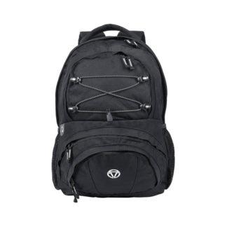 Plecak Travelite Basics czarny