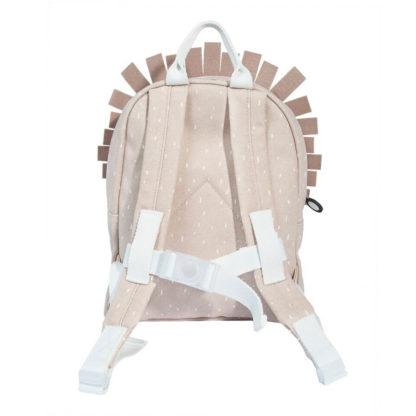 Plecak Trixie Pan Jeż