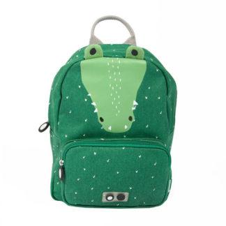 Plecak Trixie Pan Krokodyl