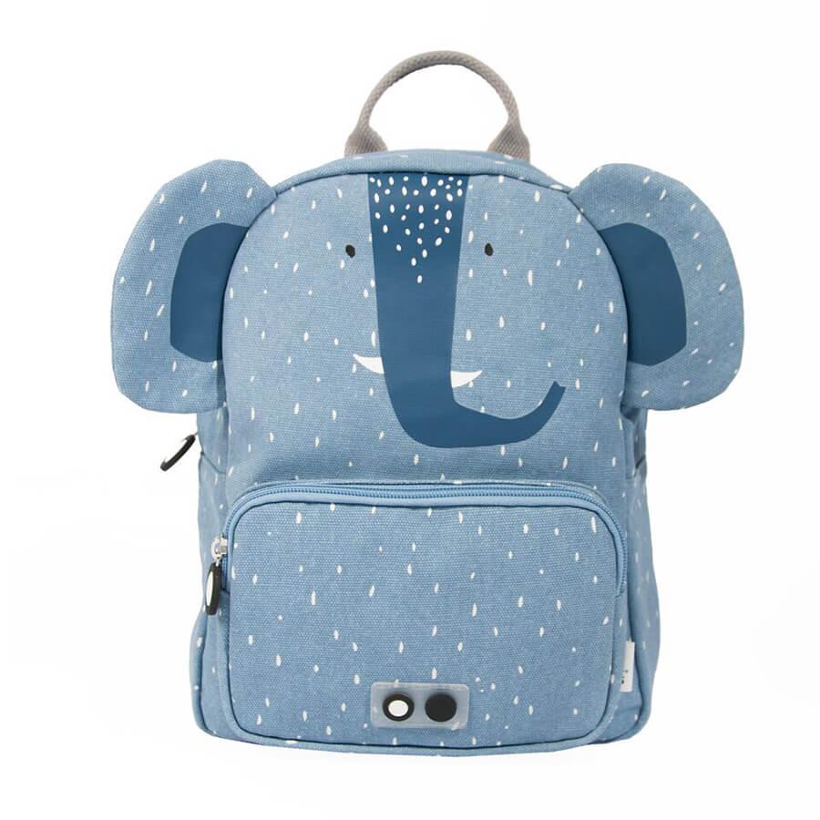 Plecak Trixie Pan Słoń
